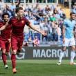 Lazio-Roma 1-4 pagelle highlights video gol derby_4