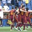 Lazio-Roma 1-4 pagelle highlights video gol derby_9