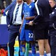 Leicester, altro 1-0. Ranieri vola a +7 sul Tottenham 3