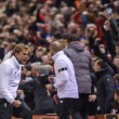 YOUTUBE Liverpool - Borussia Dortmund 4-3: gol e highlights8