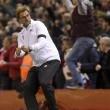 YOUTUBE Liverpool - Borussia Dortmund 4-3: gol e highlights5
