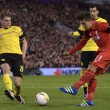 YOUTUBE Liverpool - Borussia Dortmund 4-3: gol e highlights3