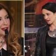 Selvaggia Lucarelli e Asia Argento: nuovo scontro su riviste