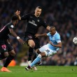 Manchester City -Psg foto highlights_1