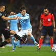Manchester City -Psg foto highlights_2