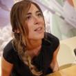 Maria Elena Boschi (foto Ansa)