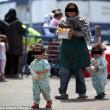Pacchetti viaggio dalla Grecia a 10mila€ per migranti ricchi03