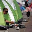 Pacchetti viaggio dalla Grecia a 10mila€ per migranti ricchi9