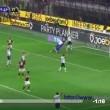 Milan-Juventus 1-2 highlights pagelle_2