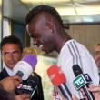 Milan-Juventus streaming diretta_6