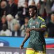Milan-Juventus streaming diretta_1