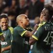 Milan-Juventus streaming diretta_7