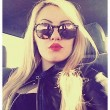 Miriana Mele scrive su Fb: Voglio essere felice. Poi muore 4