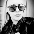 Miriana Mele scrive su Fb: Voglio essere felice. Poi muore