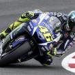 MotoGp Spagna streaming diretta tv dove vedere Valentino Rossi_3