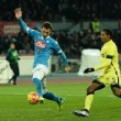 Napoli-Verona streaming diretta Serie A_4
