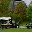 Ohio, esecuzione in tre case: 7 morti. Caccia al killer10