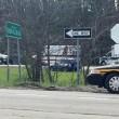 Ohio, esecuzione in tre case: 7 morti. Caccia al killer15