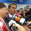"""Bari, Datò Noordin: """"Entro 5 anni sarà Champions League"""""""