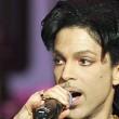 Prince aveva Aids, gli ultimi giorni pesava 36 kg