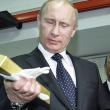 Panama Papers, paradiso fiscale vip: Putin, Montezemolo..