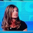 Laura Ravetto come Giorgia Meloni: nuovo look per amore FOTO 6