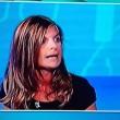 Laura Ravetto come Giorgia Meloni: nuovo look per amore FOTO 7