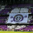 Real Madrid-Wolfsburg foto highlights_3