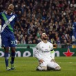 Real Madrid-Wolfsburg foto highlights_4