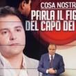 Bruno Vespa: nel '91 Saddam e Andreotti. Ma Lorusso (Fnsi)..