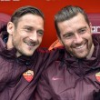 Roma-Napoli 1-0 foto pagelle highlights_3
