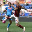 Roma-Napoli 1-0 foto pagelle highlights_4