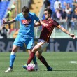 Roma-Napoli 1-0 foto pagelle highlights_5