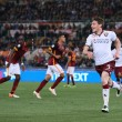 Roma-Torino video gol_6