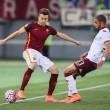 Roma-Torino video gol_5