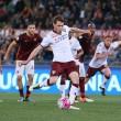 Roma-Torino video gol_3