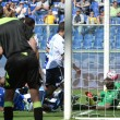 Sampdoria-Lazio 2-1 foto pagelle highlights_2