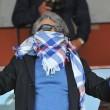 Sampdoria-Lazio 2-1 foto pagelle highlights_4