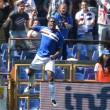 Sampdoria-Lazio 2-1 foto pagelle highlights_6
