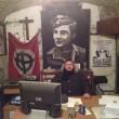 Daniele De Santis, omicidio Ciro Esposito: chiesto ergastolo