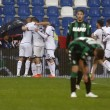 Sassuolo-Genoa 0-1 foto highlights pagelle_3