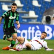 Sassuolo-Genoa 0-1 foto highlights pagelle_4