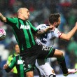 Sassuolo-Genoa 0-1 foto highlights pagelle_8