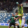 Sassuolo-Genoa 0-1 foto highlights pagelle_9