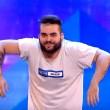 """YOUTUBE Italia's Got Talent, Shorty e """"il ballo elettrico"""""""