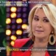 """Simona Tagli candidata: """"Via ciclabili, spazio alle auto""""3"""