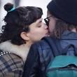 """Kristen Stewart, Soko confessa: """"Sono molto innamorata"""""""