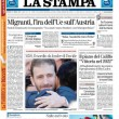 stampa13