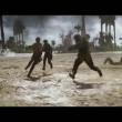 VIDEO YOUTUBE Star Wars Rogue One: nuovo trailer della saga 7
