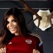 Messi blocca Suzy Cortez per FOTO, Antonella Roccuzzo ...._5